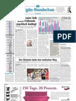 Oma - Allgaeuer Zeitung