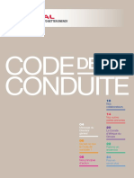 total_code_de_conduite_vf_0.pdf