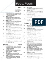 B1 Alphabetical Wordlist Unit 2.pdf