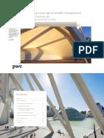 2011 Pwc Gpbwm Report June 2011