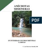 Anectodas_Misioneras