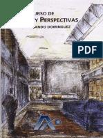 ▪⁞ Fernando Dominguez - CURSO DE CROQUIS Y PERSPECTIVA ⁞▪AF.pdf