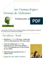 Farm Clinica Alzhemeir.pdf