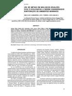 1359-4155-1-PB.pdf