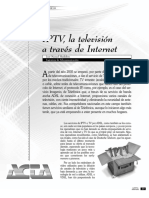 IPTV(ES)