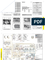 0.3-LAM-plano Hidraulico 2016