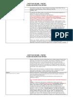 6 - artigo - Pedro.docx