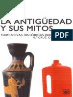 La-Antiguedad-y-Sus-Mitos (1).pdf