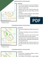 Pematang Sihapas Siliciclastics, Central Sumatra Basin