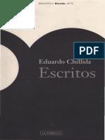 86109837-Escritos-Eduardo-Chillida.pdf