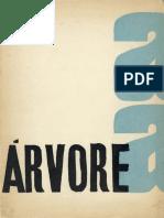 A Arvore_N04