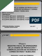 Registros bovinos TUCUMÁN. Actualizado.pdf