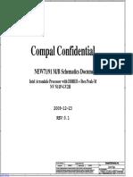 4167_Acer Aspire 5742 5791 - COMPAL LA-5893P NEW71_91 - REV 0.1.pdf