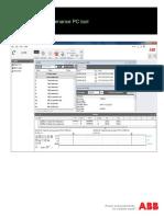 En DriveCompPC-Tool UM J A4