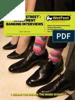 1582077665 Beat the Street1.pdf