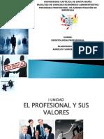 DEONTOLOGÍA PROFESIONAL.pptx
