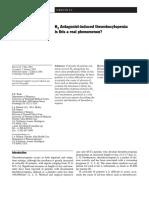 H2_Antagonist-induced_thrombocytopenia_i.pdf