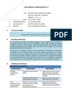 UNIDAD1 HGE 1°.docx