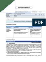 FORMATO SESION HGE ALVAREZ.docx