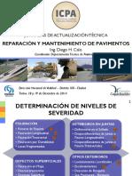 08 Reparación y Mantenimiento pavimentos concreto.pdf