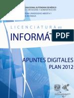 Unidad_01 apuntes digitales UNAM