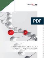 Catalogo General de Productos Stratec Molecular