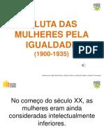 hist9_lutadasmulheres_igualdade