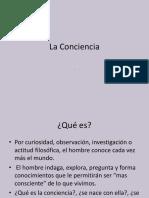 1.-La-Conciencia-MAVR