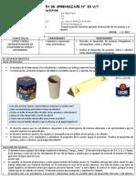 MAT1-U7-SESION 03.docx