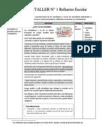 SESIÓN SOCIOEMOCIONAL - N° 1 - 3er momento.docx