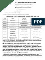 NOVENA DE LA CRUZ COMPLETA.docx