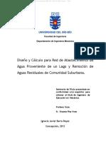 Barra_Reyes_Ignacio Javier.pdf