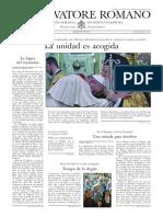 49  05-12-2014 (seccionado).pdf