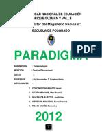 102550218-Monografia-Paradigmas-Final.docx