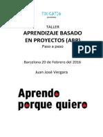 Abp 20-2-16 Informacic3b3n Del Curso