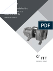 Instalación, Operación y Mantenimiento 3196 Español.pdf