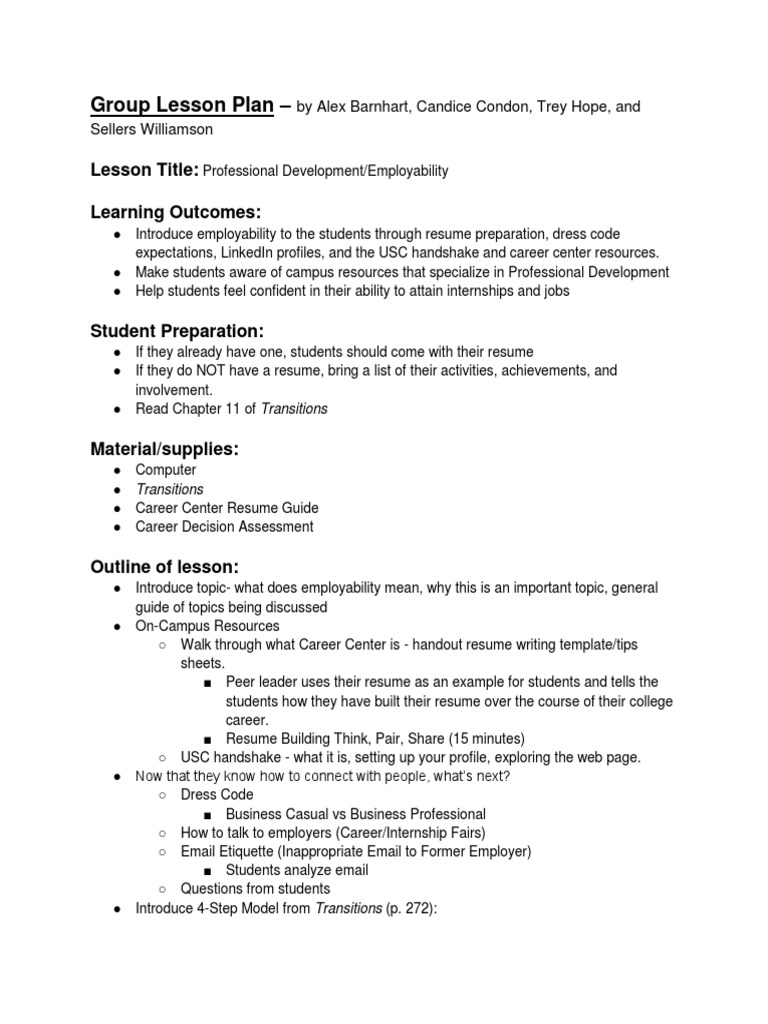 career center resume usc resume essay on renewable resources
