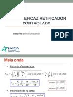 Aula 5 - Correção.pdf