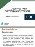 Aula 1 - Semicondutores e Diodos.pdf