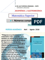 1_Numeroscomplejos MR.pdf