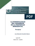 Gonzallez_Ramos_propiedad_horizontal.pdf