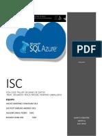 SQL_AZURE
