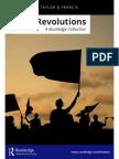 Routledge Social Revolutions