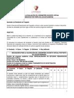 Evaluación Docente Virtual Por Los Estudiantes g2- Eepv-mag (1)