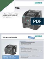 SINAMICS-V20.pdf