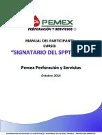 Manual Del Participante Cusro Signatario Del SPPTR-PPS Rev1