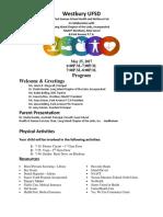 health  final program 2017 programs final