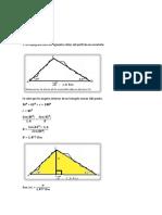 Fase 1 Algebra Lineal 4