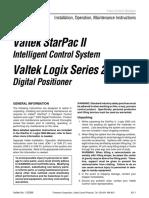 StarPac II.pdf