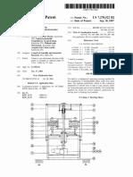 US7270522-Patente1